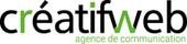 Agence communication Province Luxembourg